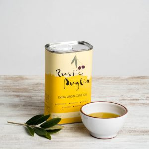 Italian-extra-virgin-olive-oil-rustic-puglia